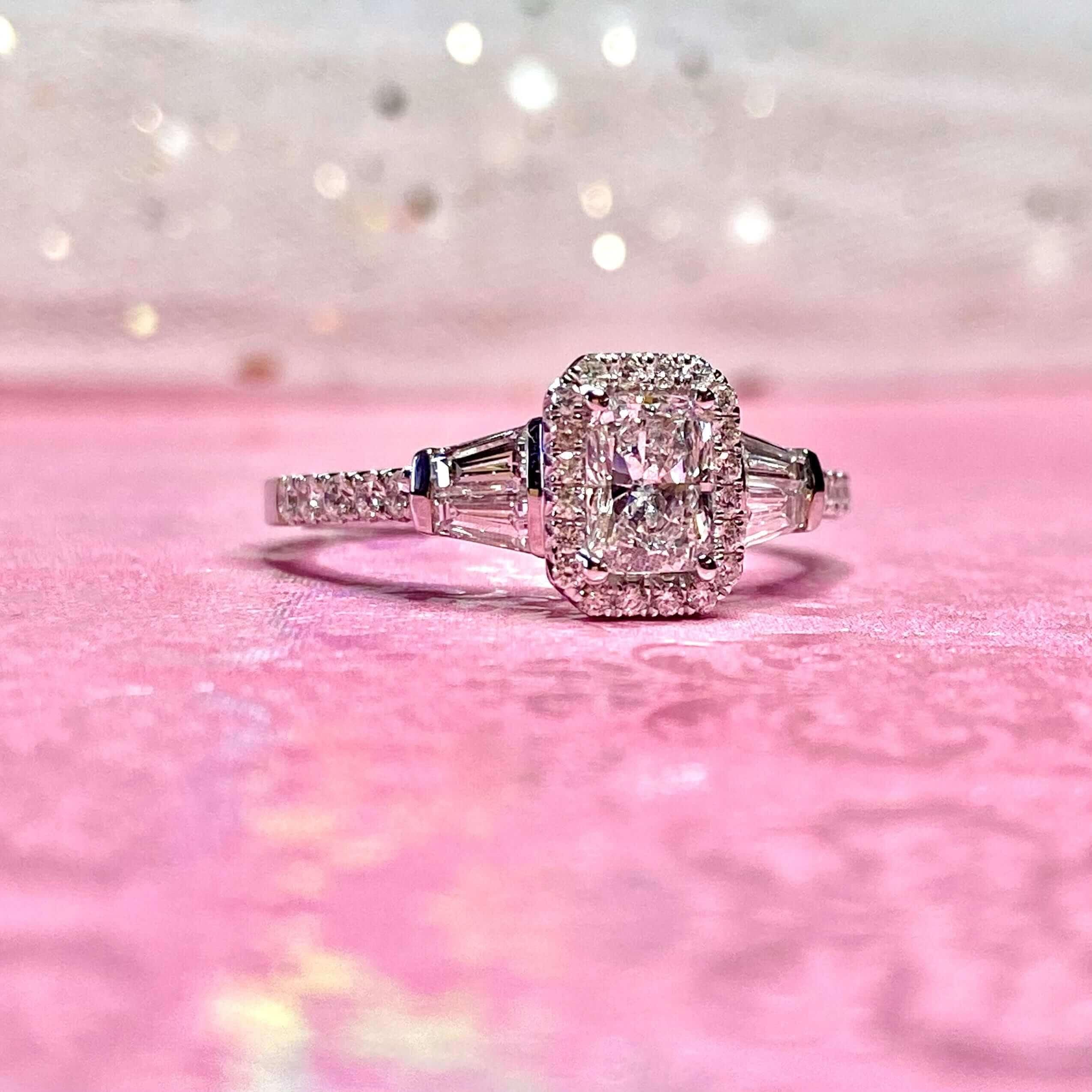 rayne ring
