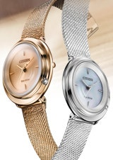 Shop Women's Citizen Watches