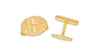 Cufflinks