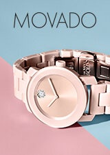 Shop Women's Movado Watches
