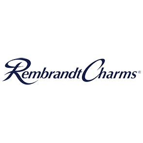 Rembrandt Charms®