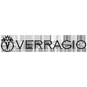 Verragio®
