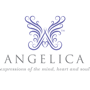 Angelica