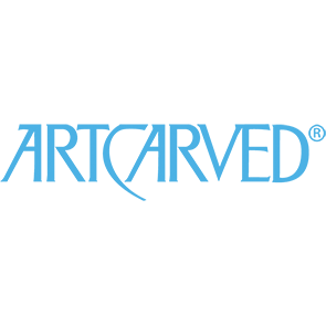 Artcarved