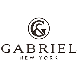 Gabriel & Co.