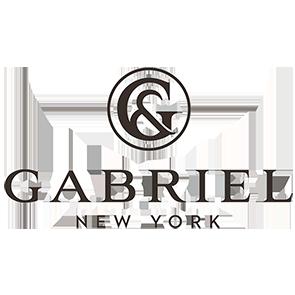 Gabriel & Co.