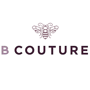 B Couture