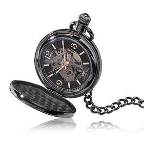 Shop Pocket Watches