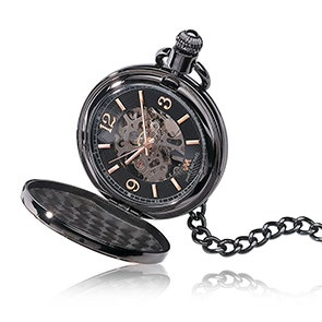 Shop Pocket Watches