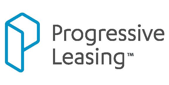 Progressive Leasing logo